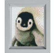 PixelHobby Pixelhobby Geschenkverpakking Pinguin 31315