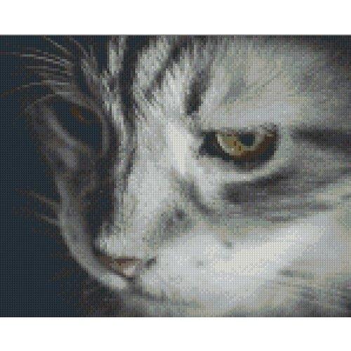 PixelHobby Pixelhobby patroon 5363 Kat