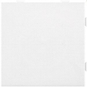 Hama Hama mini grondplaat vierkant koppelbaar 593