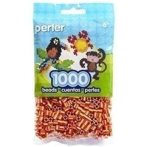 Perler Perler midi strijkkralen 1000 st Fire Stripe 15112