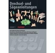 The Cool Tool The Cool Tool Voorbeeldenboek VS1604