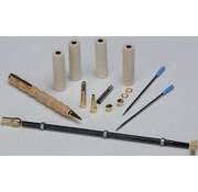 The Cool Tool Pennen Set 163600