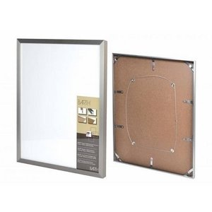 Aluminium Lijst voor Diamond Painting 24 x 30 cm