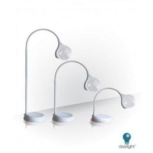 Daylight Daylight Led vloer en tafelloeplamp E25050