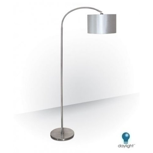 Daylight Daylight Vogue Vloerlamp E31707
