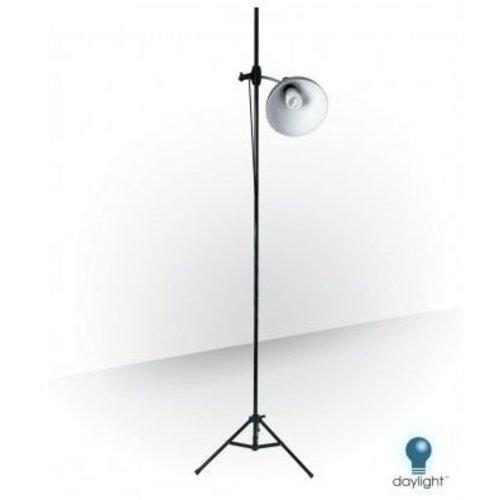 Daylight Daylight Studiolamp en staander E31375