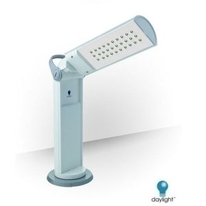 Daylight Daylight Twist Portable LED daglichtlamp E35700