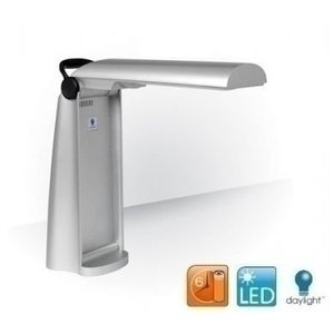 Daylight Daylight LED Freedom Batterijlamp E35027