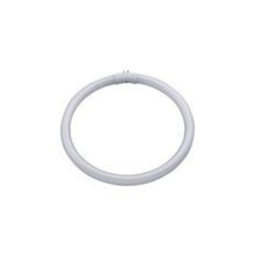 Daylight Daylight Spaarlamp rond 28W D12000