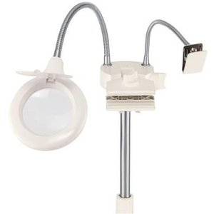 Daylight Daylight LED Loeplampen houder voor Stitchsmart