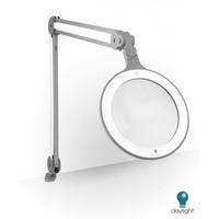 Daylight iQ LED Loeplamp E25100