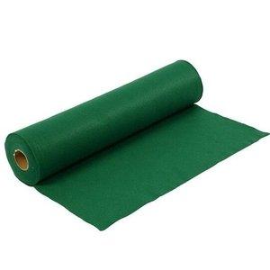 Rol Knutsel vilt Groen 45 cm x 5 meter x 1,5 mm