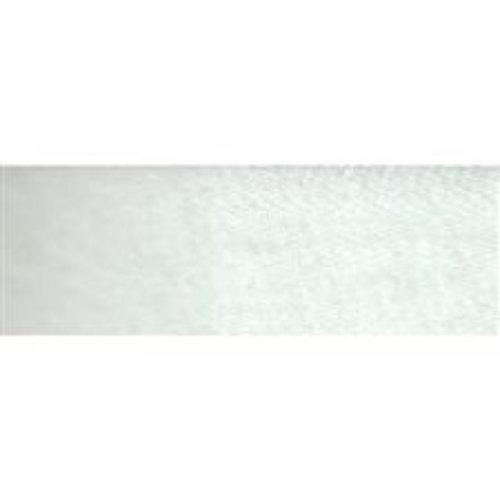 Vilt lapje wit 1 mm 20 x 30 cm