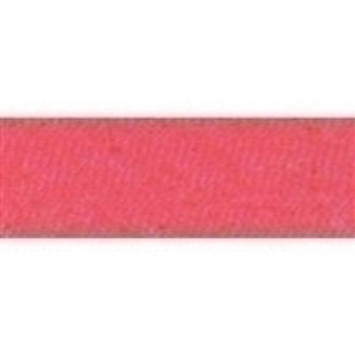 Vilt lapje roze 1 mm 20 x 30 cm
