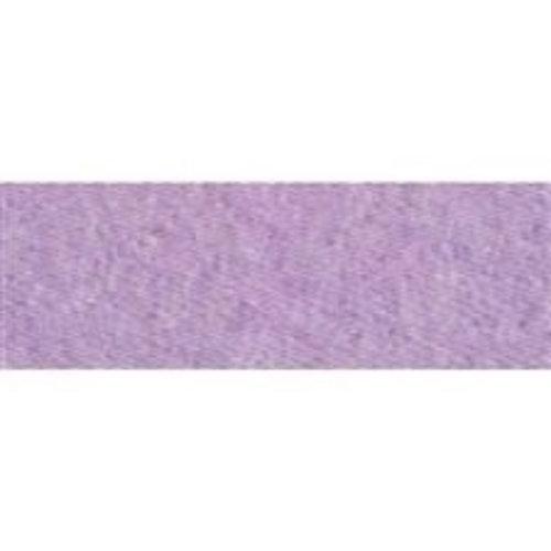 Vilt lapje paars 1 mm 20 x 30 cm