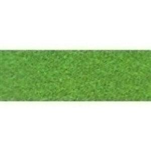 Vilt lapje groen 1 mm 20 x 30 cm