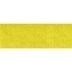Vilt lapje geel 1 mm 20 x 30 cm