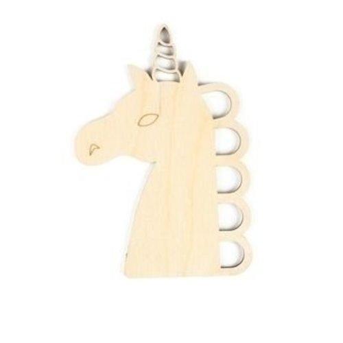 RTO RTO Garenhouder multiplex Paard