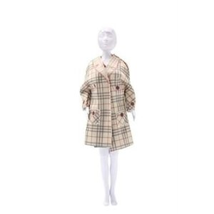 Dress your Doll Dress your Doll Judy Classic