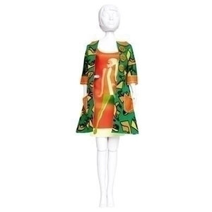 Dress your Doll Dress your Doll Betty Shoe
