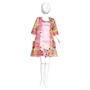 Dress your Doll Dress your Doll Betty Madras