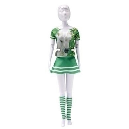 Dress your Doll Dress your Doll Tiny Pony