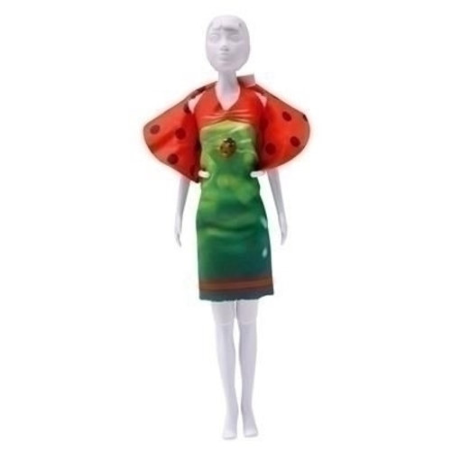 Dress your Doll Dress your Doll Dolly Ladybug