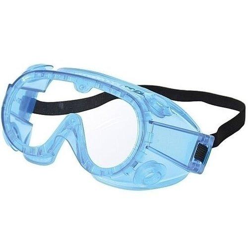 Eduplay Veiligheidsbril voor kinderen