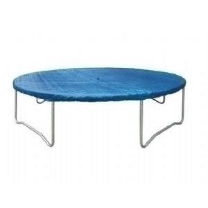 Afdekhoes voor de trampoline 396 cm