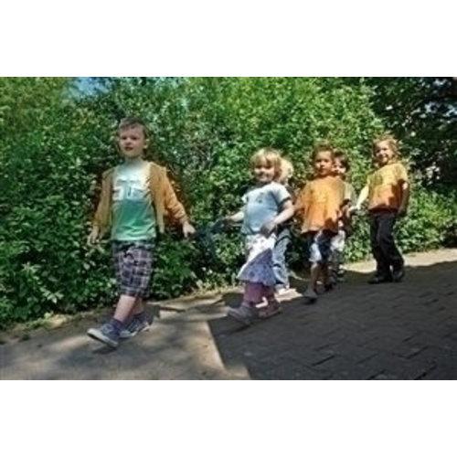 Eduplay Veiligheidslijn kinderen