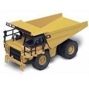Norscot Cat 775E Off highway truck 55301