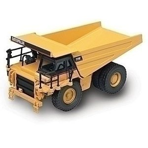 Norscot 775E Off Highway Truck 55095