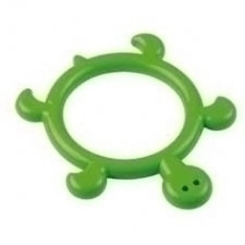 Duikring schildpad 9622