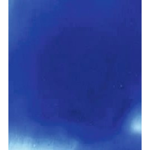 Hobbyring Encaustic wasstaafje Blauw 09