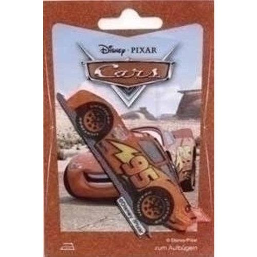 Cars MQueen applicatie 4445