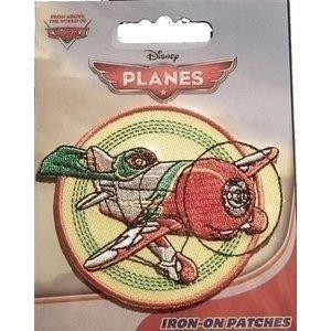 Applicatie Planes 0149987