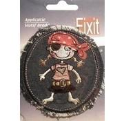 Applicatie Piraat 0020326