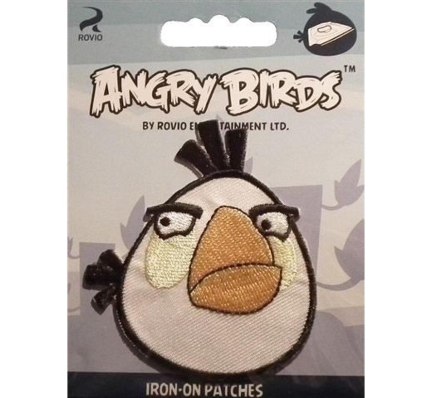 Applicatie Angry Birds 0148347