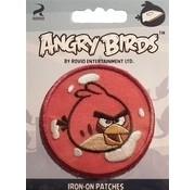 Applicatie Angry Birds 0148350