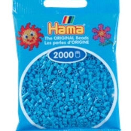 Mini Strijkkralen Hama