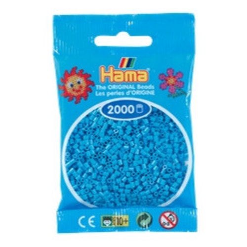 Hama Mini Strijkkralen, kleine strijkkralen