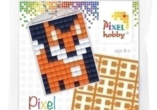 pixelhobby medaillons