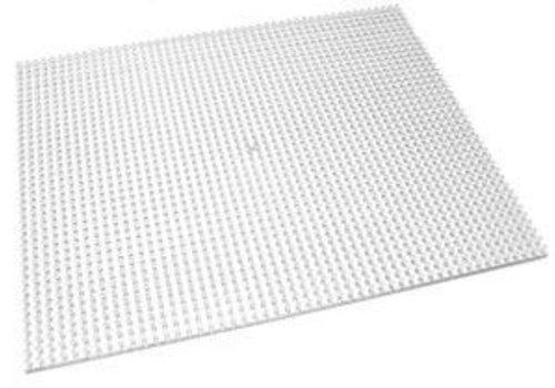 pixelhobby basisplaat