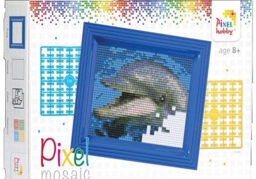 pixelhobby geschenkverpakkingen
