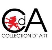 Collection D Art