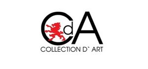 Collection D Art