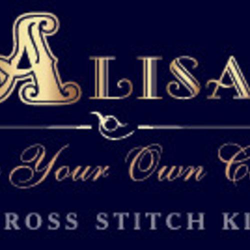 Alisa borduurpakket