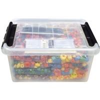 Playbox startset Houten Kralen 2471224
