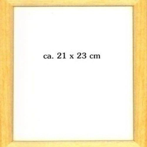 borduurlijsten