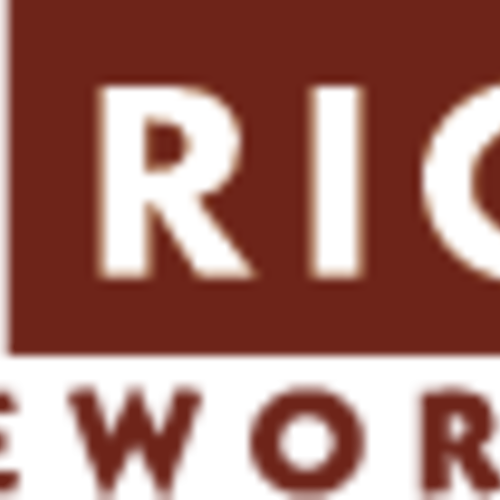 Riolis borduurpakket
